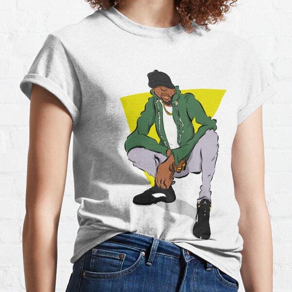 The Grove Classic T-Shirt