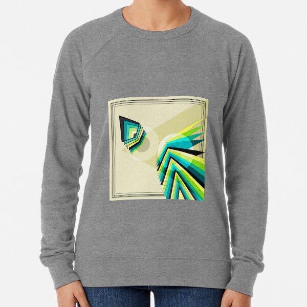 construct#13 Sweatshirt léger