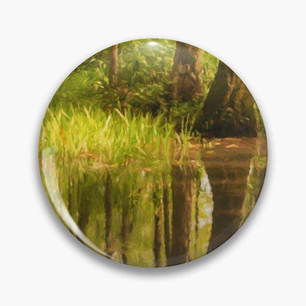 Ebenezer Swamp Pin