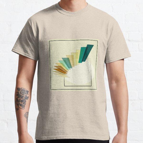 construct#20 T-shirt classique
