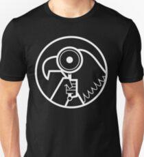 Gravity Falls Secret Agent T-Shirt