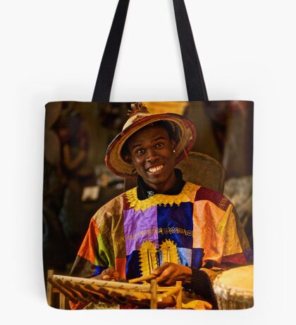 7 ★★★★★. My features Art that I LOVE!! Jolie Portrait Karamo . Ah !!! J'adore Senegal . by Andrew Adalberto Brown Sugar. 4 favoritings 86 views . Featured in African Art & Photography. Tote Bag