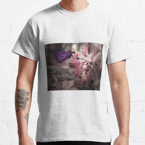 Beautiful Butterfly Classic T-Shirt
