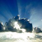 Shine Your Light by Nasibu Mwande
