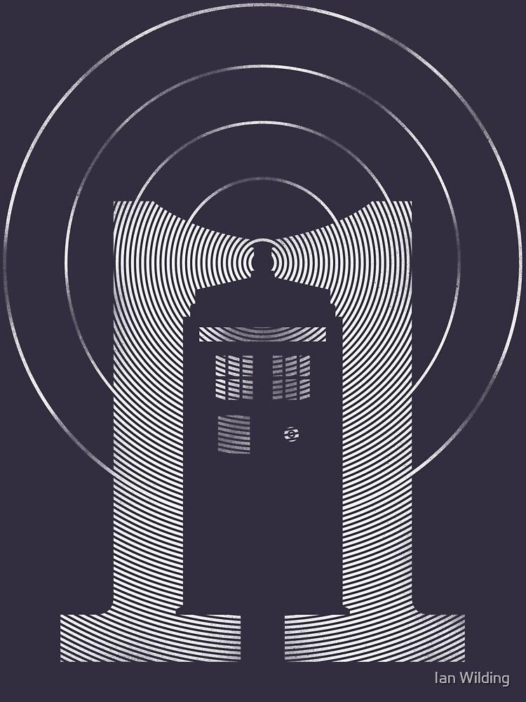 Eleven | Unisex T-Shirt