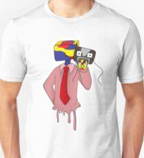 BouledeNeige Unisex T-Shirt