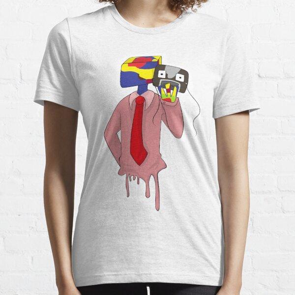 BouledeNeige Essential T-Shirt