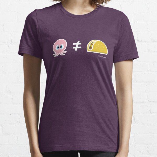 Tako ≠ Taco Essential T-Shirt