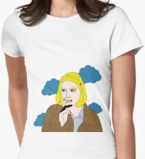 Margot Tenenbaum T-Shirt