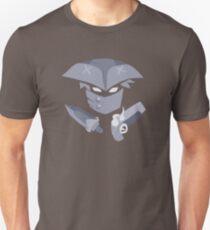Brawlhalla Lucien Unisex T-Shirt