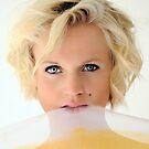 KT/Marilyn III by jon  daly