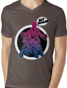 Get Bricked! T-Shirt
