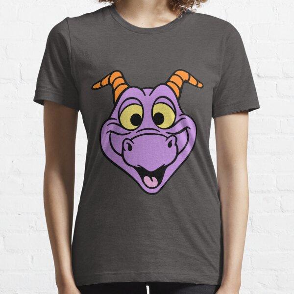 Figment Essential T-Shirt