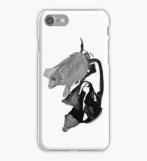 Spring Blooms With Flowers Dead II iPhone Case/Skin