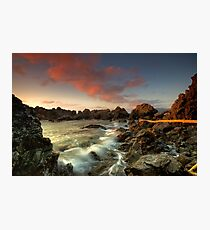 Titahi Lost in Time Photographic Print