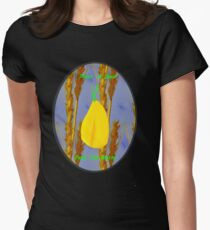 Plant A Seed..Feed The World T-Shirt
