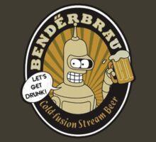 Bender beer