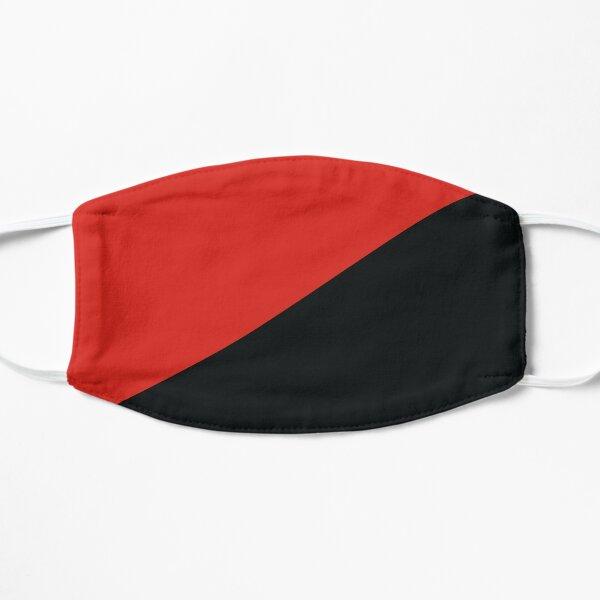 anarchy flag Mask