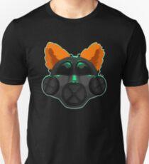 Apocalypse Kitty Unisex T-Shirt