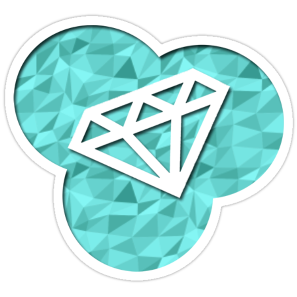 shinee world diamond wwwpixsharkcom images galleries