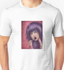 Lollipop Doll T-Shirt