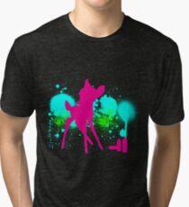 Bam Tri-blend T-Shirt