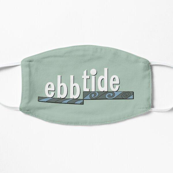 Ebb Tide Mask