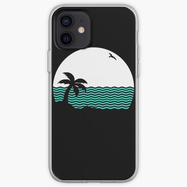 Eliminado Funda blanda para iPhone
