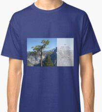 Bow Classic T-Shirt