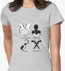 Attolia T-Shirt