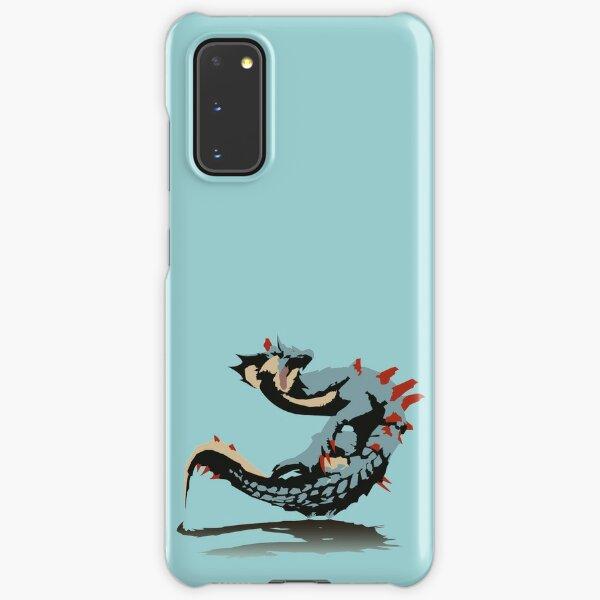 Lagiacrus Samsung Galaxy Snap Case