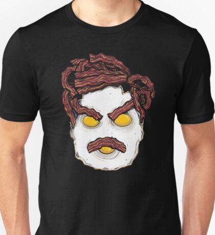 All the Bacon & Eggs T-Shirt