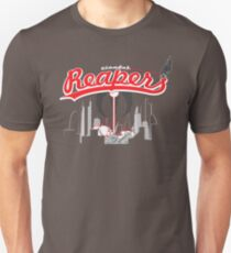 Citadel Reapers Unisex T-Shirt