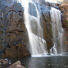 MacKenzie Falls 1 by Jackson  McCarthy