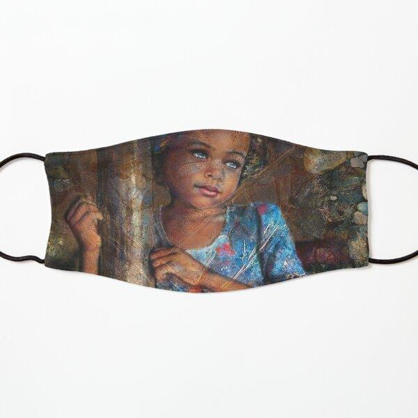 REFUGEE  Kids Mask