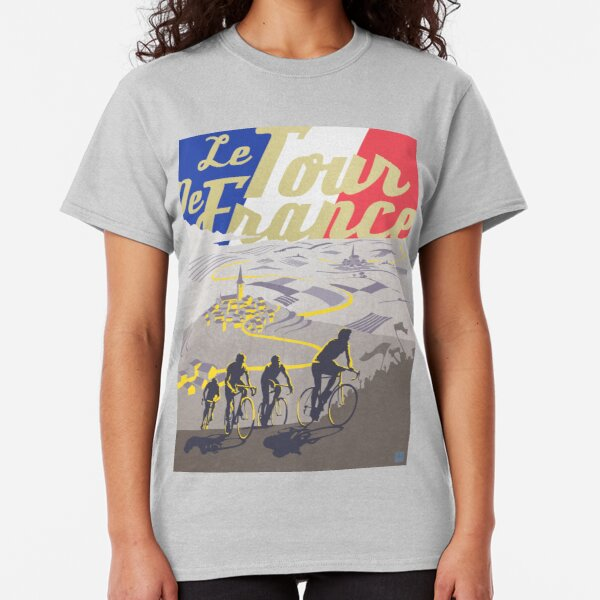 Campagnolo T Shirt Vintage Cycling Top Printed hoodie bike Retro jersey Eroica