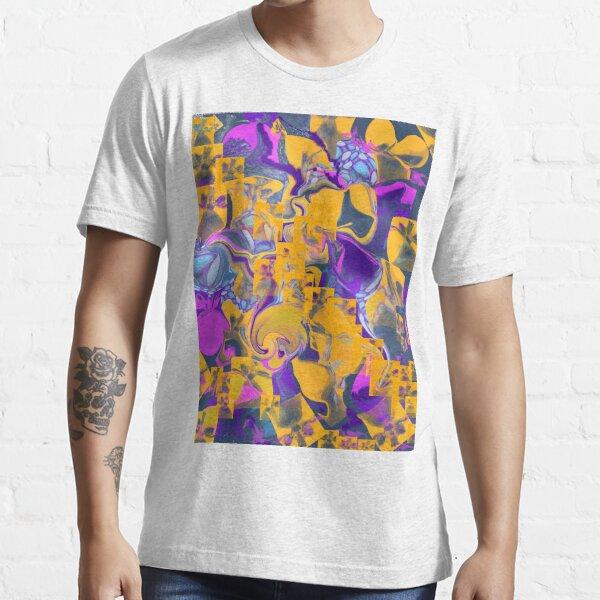 Fairy-friendly Essential T-Shirt