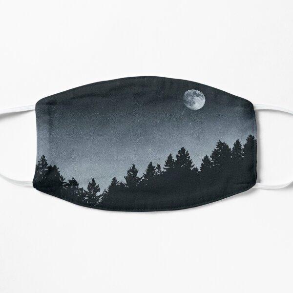 Under Moonlight Mask