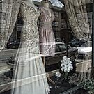 Window Dressing by Colleen Drew