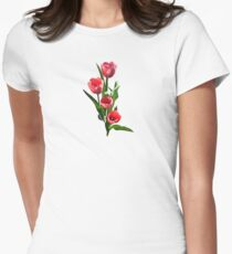 Tulip Family T-Shirt
