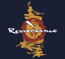 Reaverdance | Unisex T-Shirt