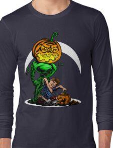 Pumpkin Avenger T-Shirt