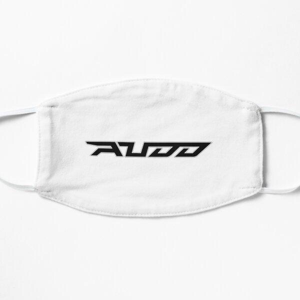 AuDD Pnl Masque sans plis