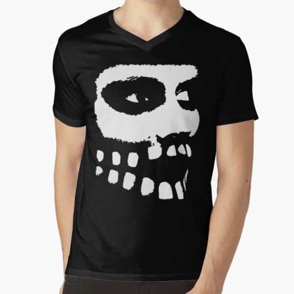 FEVER RAY V-Neck T-Shirt