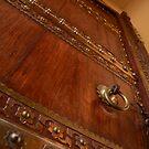 Doors of Jaipur - III by redscorpion