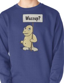 Funny Cookie Monster T-Shirt