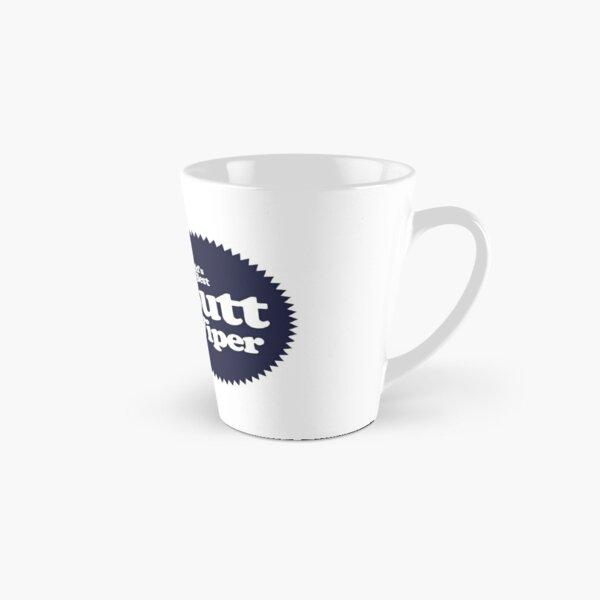 Worlds Best Butt Wiper Tall Mug