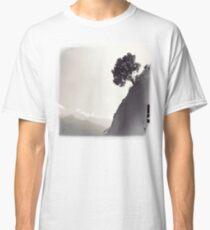North Vietnam ~ Sapa Tree Classic T-Shirt