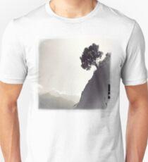 North Vietnam ~ Sapa Tree Unisex T-Shirt