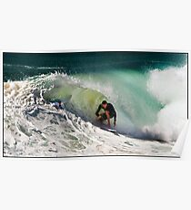 Surfing 28 Poster